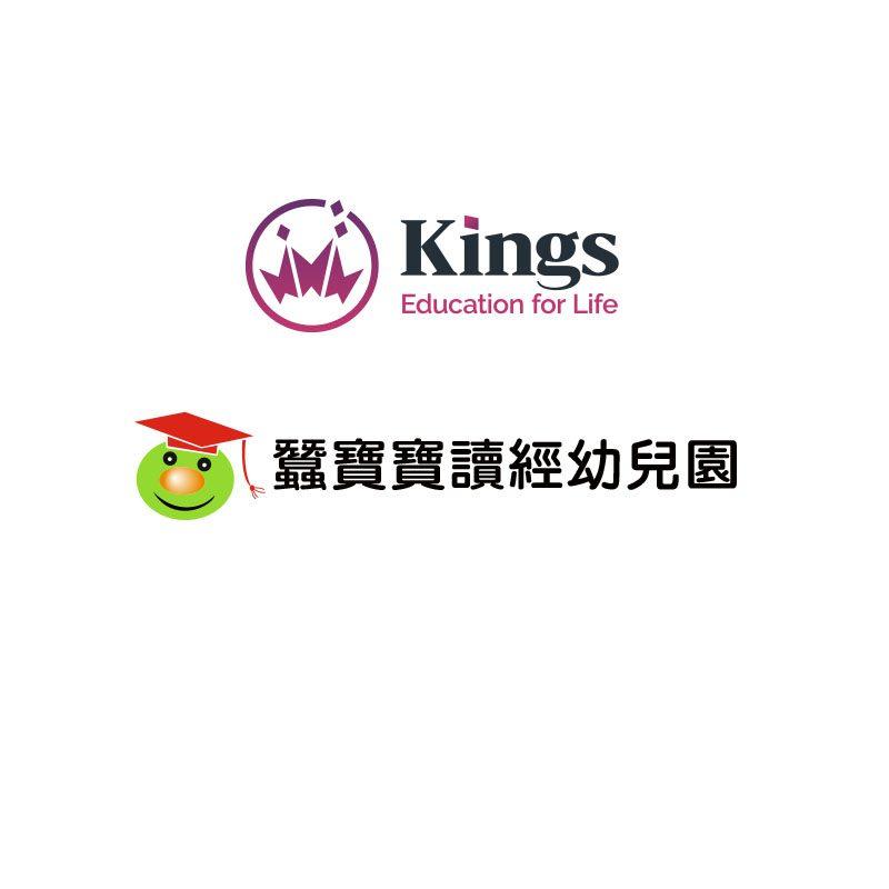 down_logo1