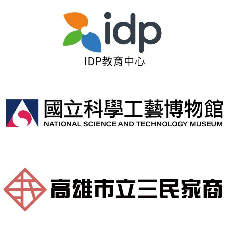 page_logo02